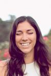 Sarah Ostresh's picture